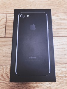 iPhone7_JB128